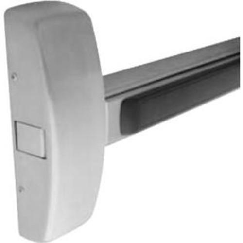 Peel Option for 105SL G33180 | G33180
