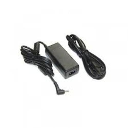 AC power cable - US plug 300020-001 | 300020-001