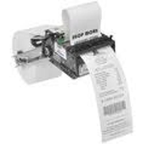 KR403/KR203 Accessory Kit Universal Roll Holder - US plug P1021952 | P1021952