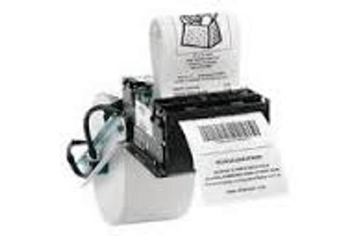 KR403/KR203 Demo Kit - US plug P1021954 | P1021954