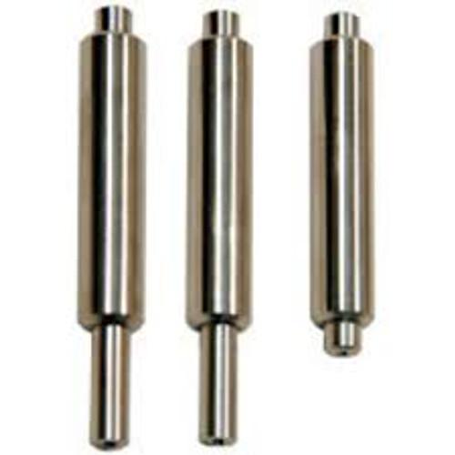 KIT ROLLER SHAFT 50MM, L216 | P1014248-1