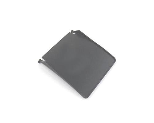 Output Tray 104385 | 104385