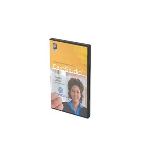 S/W,CARDSTUDIO UPGRD,CLSC-STD | P1038071