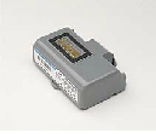 Li-Ion Battery for the QL 220 Plus & QL 320 Plus AT16004-1, H16004-Li, HBP-320L,  ZB32L2-G | AT16004-1
