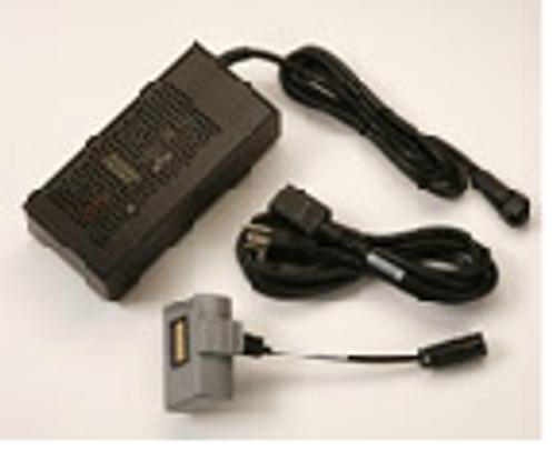 Li-Ion Battery Eliminator for the QL 220 Plus & QL 320 Plus AN17213-1 | AN17213-1