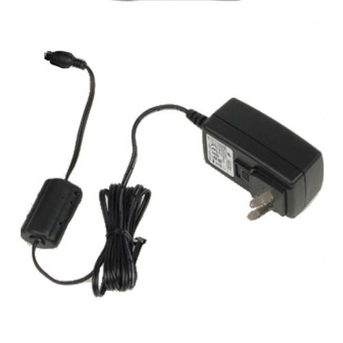 Spare AC / power supply, US & Japan AK18355-1 | AK18355-1