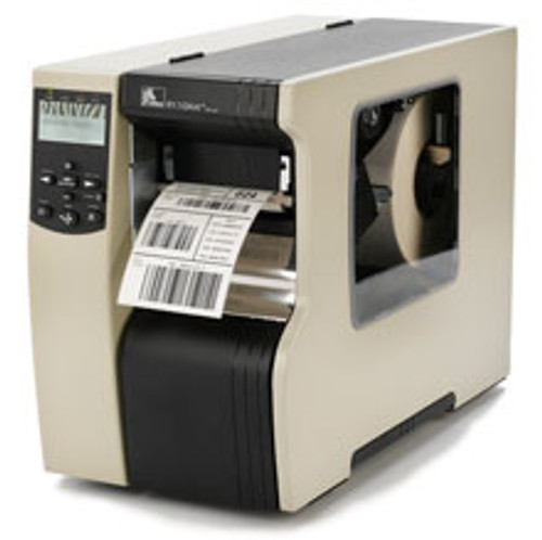 R12-801-00100-R0 - Zebra R110Xi4 RFID Printer