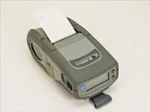 Ql220 Bar sensor | BL16602-1 | BL16602-1