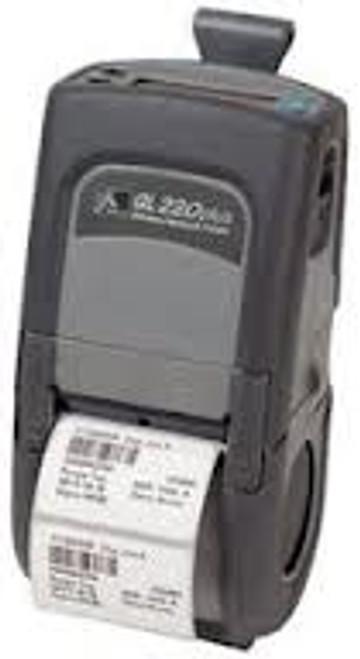 Peel sensor for QL220+ | CL17112-3 | CL17112-3