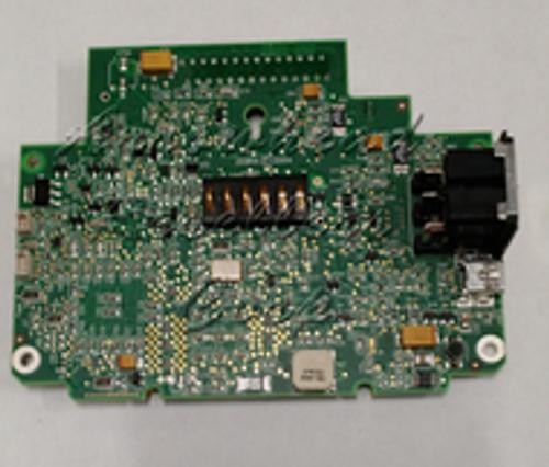 QL320/420 802.11 b/g K radio | RK18465-005 | Rk18465-005