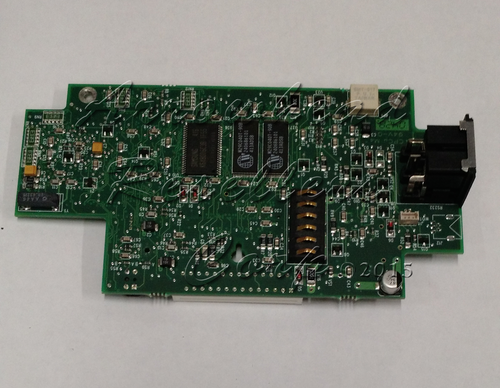 "QL420 Kit Repair Main Logic Board ""B"" 