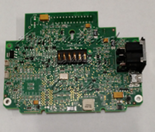 QL420+ Kit Repair Main Logic Board 8M/4M | RK17735-002 | RK17735-002