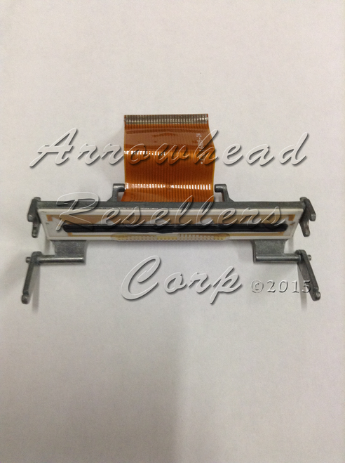 Printhead for MZ320 | RK18447-001 | RK18447-001
