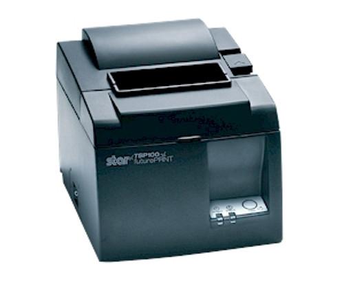 Quickbooks Point of Sale Receipt Printer STAR TSP143 | qb_431931