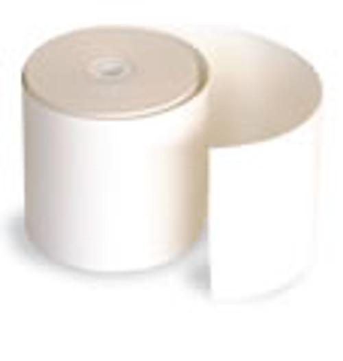 Quickbooks Receipt Paper | Star 37963920 Receipt Paper