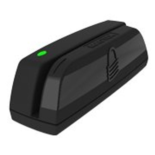 Quickbooks Credit Card Reader (USB) | qb_21073062