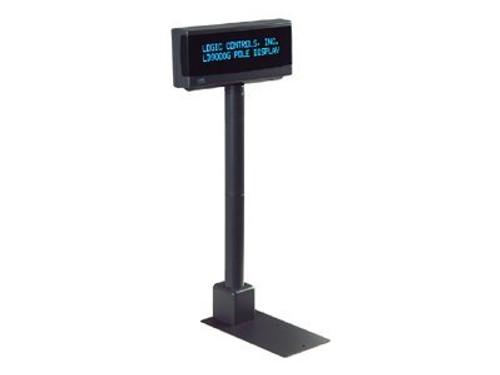 Quickbooks USB Pole Display | qb_LD9900UP