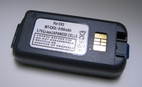 318-039-001