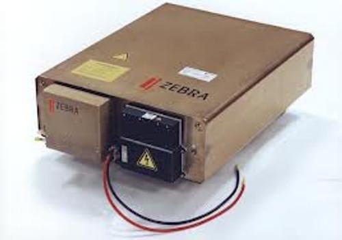 MX9  Replacement Battery 161915-0001, MX9382BATT, HBM-MX9L, LX29L1-G | 161915-0001