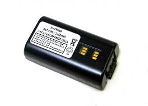 Skorpio Series Replacement Battery CMC1805, HBM-DLSKORPIO,  DA21L2-D, | CMC1805