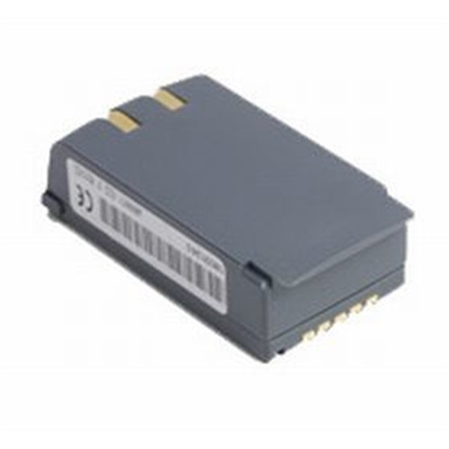 Denso-7000  Replacement Battery 496461-0300, DEN-7000I, DS25L1-G, HBM-BHT7000L | 496461-0300