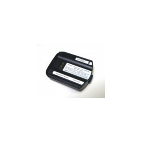 BHT-500 Series Replacement Battery 496461-052 | 496461-052