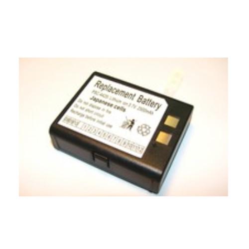 Esprimo Mobile V5505,V5545,V6505,V6535,V6545 Replacement Battery BTP-C0K8 | BTP-C0K8