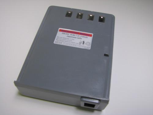 Encore 3 Replacement Battery DC15002-2B *, HZC15002-M, HBP-ENCOREIII, ZB23H2-D | DC15002-2B *