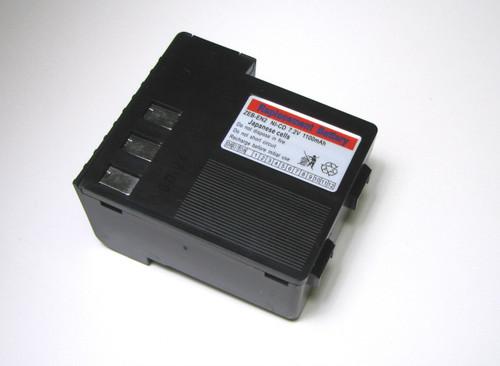 Encore 2 Replacement Battery DC13300-2B *, HZC133002-C, HBP-ENCOREII, ZB23H1-G | DC13300-2B *