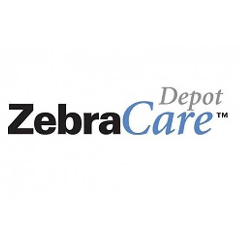 220Xi4 1 Year Depot STANDARD Comprehensive Extended Warranty | ZA0-22X4-1C0