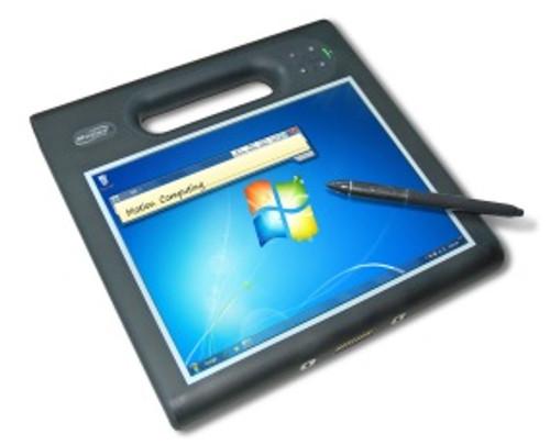 Motion Computing F5t i5 Tablet   LL534422834343   LL534422834343