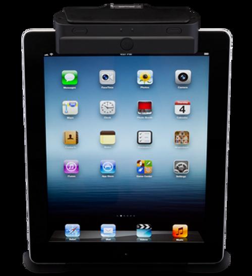 Infinea Tab 4 MSR Module & 2D Scanner Encryption Ready for iPad 4 | IT4-N2DE | IT4-N2DE