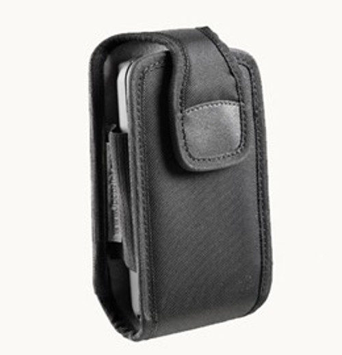 Linea Pro 4 Holster with Clip | HOL-LP4-C-W | HOL-LP4-C-W