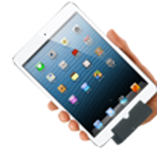 ITM-MSE | Infinea Tab Mini for iPad Mini with MSR Module | ITM-MSE