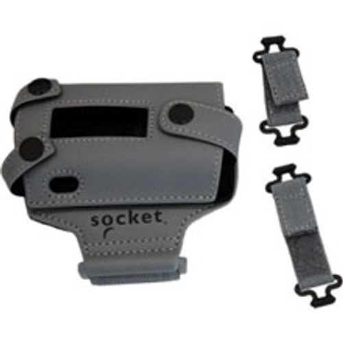 Socket Ring Scanner Leather Strap Kit | AC4022-704 | AC4022-704
