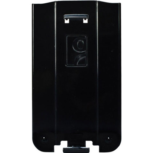 Socket CHS 8 Klip Case for iPod Touch 5th Gen | AC4067-1501 | AC4067-1501