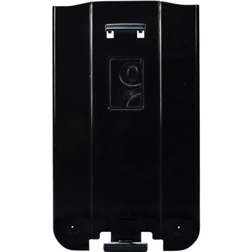 Socket CHS 8 Klip Case for Samsung Galaxy S4 | AC4068-1502 | AC4068-1502