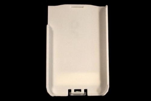 Socket CHS 8 Universal Klip Case| AC4069-1503 | AC4069-1503