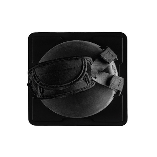 Rotating Dome Handle with Trigger (for IPC iPad 4 Cases only) | CS-T-PDT | CS-T-PDT