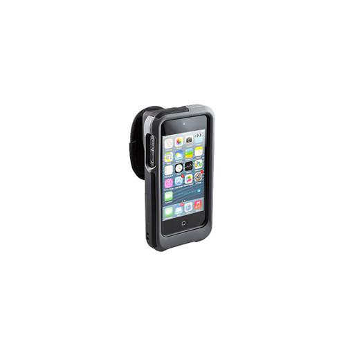 Linea Pro for iPHONE 5 (MSR/2D Scanner, Bluetooth,Encrypted Capable) | LP5-N2DBTRE-PH5 | LP5-N2DBTRE-PH5