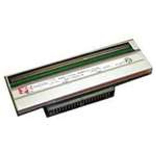 Kit Printhead 203 dpi ZE500-4 RH & LH | P1046696-099 | P1046696-099