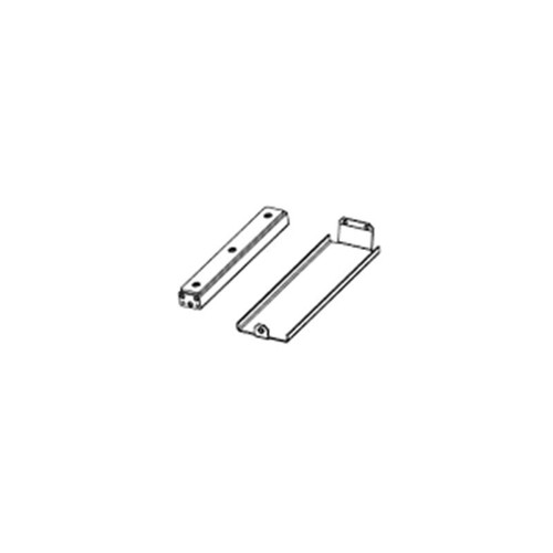 Kit Platen Support and Guard for Printhead ZE500-6 RH & LH | P1046696-069 | P1046696-069