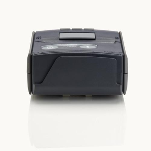 Infinite DPP-350 (3inch Bluetooth Printer w/MSR Thermal Printer) | DPP-350MS-BT | DPP-350MS-BT