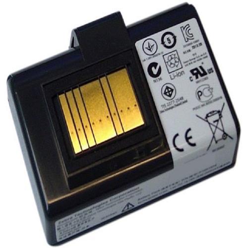 QLN2, QLN3, ZQ510, ZQ520, KIT ACC SPARE SMART BATTERY | (Replacement Part No. BTRY-MPP-34MA1-01 | P1031365-059