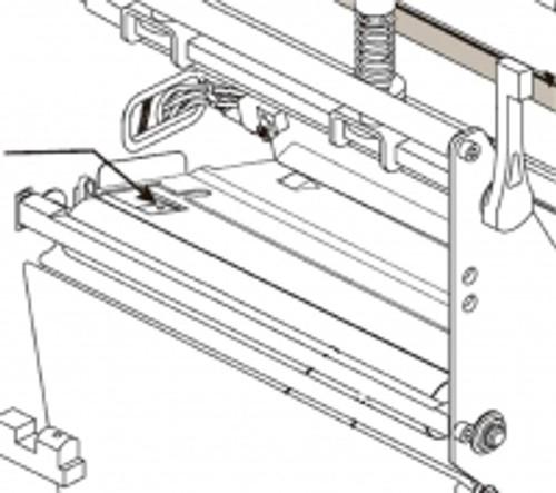 Kit Ribbon Sensor | G46665M