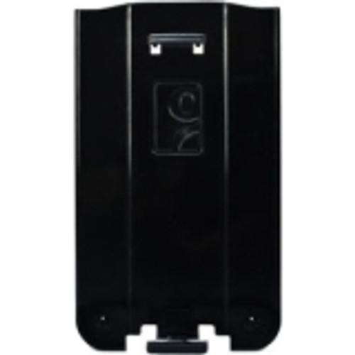 Socket CHS Series 8 Klip Case, Apple iPhone 5c, Black    AC40781540   AC40781540