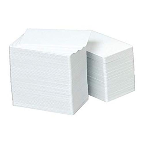 ZEBRA WHITE PVC,30MIL,NON BRANDED | 104523-116 | 104523-116