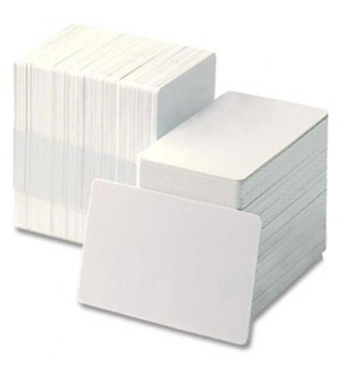 STK-CARD,PVC,10MIL,BOX OF 500 | 104523-210 | 104523-210