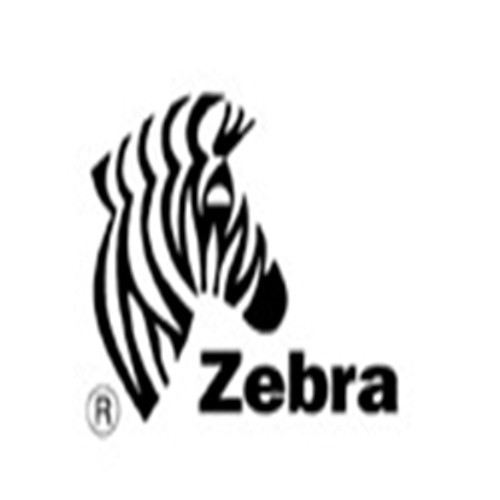 ZERBA CARDS (STK-CRD,COMP,30MIL,Z6) | 104524-106 | 104524-106
