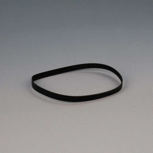 Kit Drive Belt 203 dpi ZMx00 | 79866M